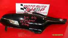 Scocca fiancata posteriore Dx Honda Forza 250 iniezione 2004 2005 2006 2007 ABS