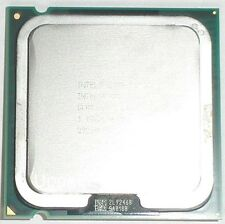 eIntel Core 2 Duo CPU Processor 3.00 ghz E8400 SLB9J