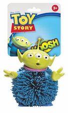 ALIEN KOOSH Ball LGM Toy Story Oddzon Disney Pixar Little Green Men 3 Eyes NEW