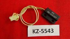 Bosch Exclusif B25 Capteur Magnétique Roseau Pic MS-324/267