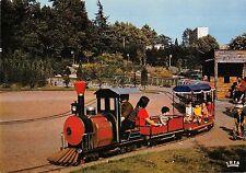 Br44976 Chemin de Fer train Railway St Etienne Western pacific Express
