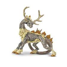 Blumendrache 13 cm Serie Mythologie Safari Ltd 10131