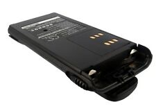 Batería De Ni-mh Para Motorola GP1280 ht1550. Xls Gp540 Gp329 gp580 GP340 Gp328 Pr860