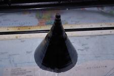 Silizium Einkristall, Herstellungsort: Freiberg   Silicium
