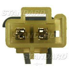 Instrument Panel Harness Connector Standard S-1389