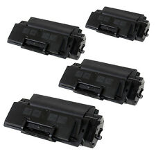 4PK ML2150 ML-2150D8 Toner Cartridge For Samsung ML-2151N ML2152W