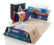 Corrugated Cardboard Shipping & Moving Boxes
