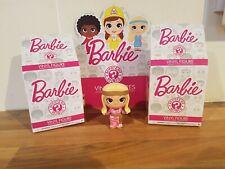 Funko Mystery Minis Figure Barbie Doll Chase  1971 Hippie 1/36 rare