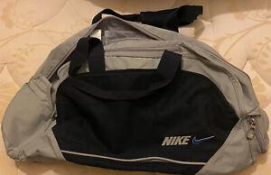 Nike Sports Holdall