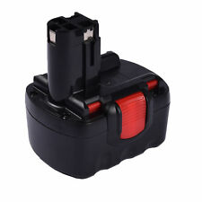 Trapani a batteria Bosch Potenza 10,8V