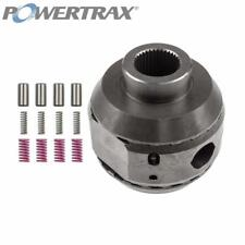 Powertrax Differential 1840-LR; Lock Right