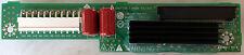 Z-Sus (X-Sus) Board 32G1_YZ für Plasma Fernseher LG 32PG6000-ZA