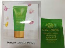 Tata Harper Rejuvenating Hand Cream (Set of 3)  Samples