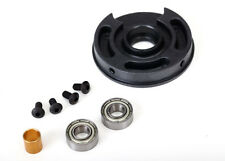 Traxxas TRA3352R Rebuild kit Velineon 3500 includes plastic end bell 5x11x4m