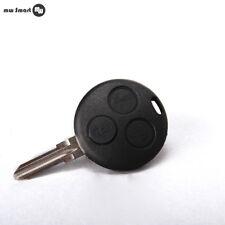 Clé Smart Boîtier de clé SMART 450 télécommande radio 3 POINT