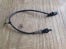 Audi OEM A4 B8 O2 Oxygen Sensor 06E906265S A5 A6 Q5 S5 2009 2010 2011