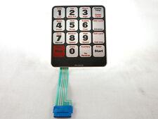 Alliance Keypad Control, F230724P