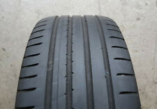 225/40 R 18 ( 92Y ) GOODYEAR EAGLE F1 ASYMETRIC 3