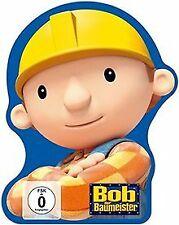 Bob, der Baumeister Metallbox (Der Dino Spaß Park, 3... | DVD | Zustand sehr gut