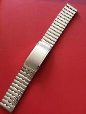 Campagnolo Vintage bracelet 16 mm, Stainless Steel