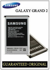 GENUINE SAMSUNG BATTERY GALAXY WAVE 2 / OMNIA 7 / GT-i5800 i5800 EB504465VU
