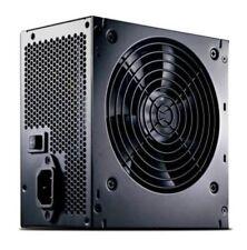 Cooler Master Elite 600w Alimentatore 'non-modulare Correzione attiva (m1g)