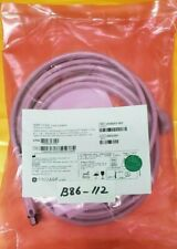 GE Medical DinaClick NIBP HOSE 2058203-002 Hose Assembly CRITICKON