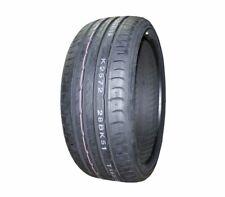 NEXEN N8000 275/35R20 102Y 275 35 20 Tyre