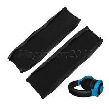 Replacement Headband Cushion Pad Cover for Razer,Razer Electra ,Razer Kraken