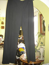 pantalon NINA KALIO T 44 porté 2 fois