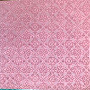 Heidi Grace HOTP Doodlebug Easter Christmas Scrapbooking Paper 12x12 Pick 1