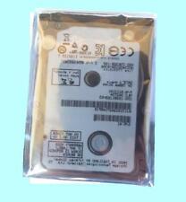 IBM Lenovo IdeaPad Y410, 500GB Festplatte für, 7200RPM