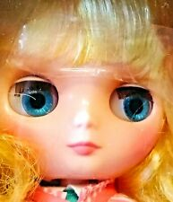 Blythe Smiley Waffle Middie Doll Takara 2019 Free Ship U.S. Seller New Complete