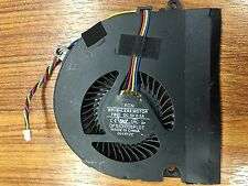 Laptop CPU Cooling Fan MSI A6405 6400 CX640 CR640 M2420