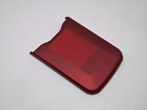 Original Nokia 7510 Supernova Front Cover Red 9443818