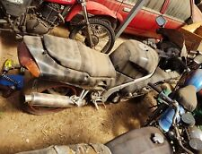 honda vfr 750 wrecking all parts available ( this auction is for one bolt only )