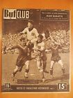But & Club N° 119 du 10/5/1948-Football,Jean Baratte héros de la Coupe de France