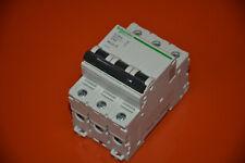 Schneider Electric Multi 9 24470