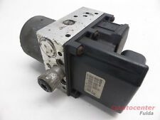 Ford Mondeo III Kombi ABS-Block Hydraulikblock 1S71-2M110-AF