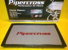 Pipercross Sportluftfilter Audi A3 RS3 TT RS Golf 5 R32 Eos Passat Superb PP1683