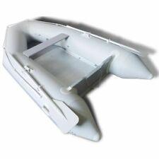 vidaXL Rubberboot Triton Rubber Boot Boten Opblaasboot Bootje Sloep Varen