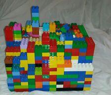 Huge Lego Duplos Lot - 20lbs