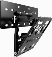 "New Samsung No Gap Wall Mount for 75"" TV's Flat & Curved TV -  WMN-M22E"