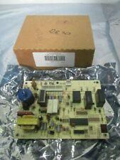 Automatic Igniton Systems 1068-83-122B, Ansi Z21.20 Pcb, 451536