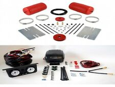 Air Lift Control Air Spring & Dual Path Leveling Kit for Tahoe/Escalade/Suburban