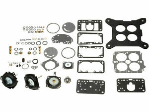Carburetor Repair Kit For 1979, 1984-1987 Ford F150 1985 1986 B287QB
