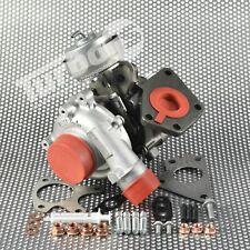 Turbolader Mazda 3 5 6 2.0 MZR-CD 105 kW 143 PS VJ36 RF7J13700E VHD20012