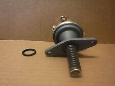 Airtex Sure Power Fuel Pump 41384 Automotive Parts