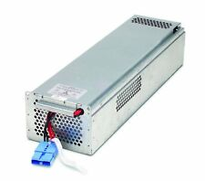 Genuine APC RBC27 Replacement Battery Cartridge - UPS battery Lead Acid