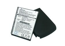 3.7V battery for HP iPAQ 910c, iPAQ 914c, 452294-001, HSTNH-K14B-HS, HSTNHK-K18B